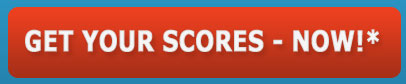 Credit Beauro >> Best Credit Score Monitoring Service - Get Your Credit Report Here!